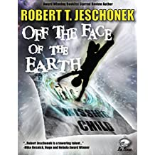 Off the Face of the Earth (English Edition)