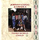 Third world child (1987) [Vinyl LP]