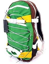 Forvert Backpack Ice Louis 50.5 x 26.5 x 12 cm, 19.5 liters