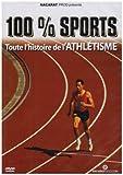100% Sport: Athlétisme