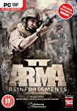 ARMA 2: Reinforcements (PC DVD)