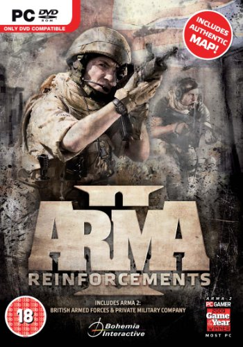 arma-2-reinforcements-import-anglais