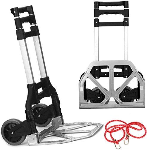 folding-lightweight-trolley-80kg