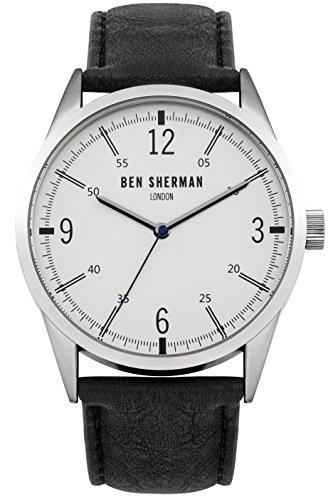 ben-sherman-wb051b