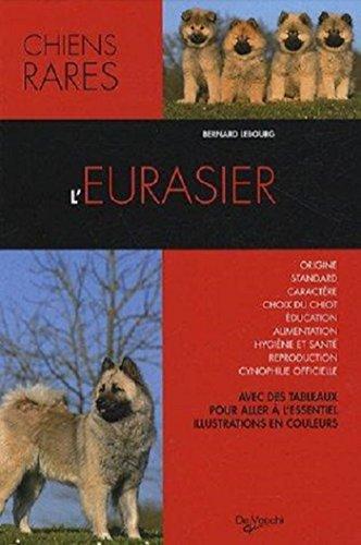 L'Eurasier