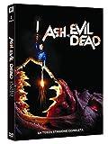 Ash vs Evil Dead - Stagione 3 (DVD) (2 DVD)