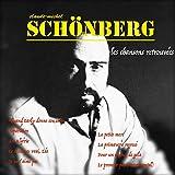 Claude-Michel Schönberg : Les chansons retrouvées