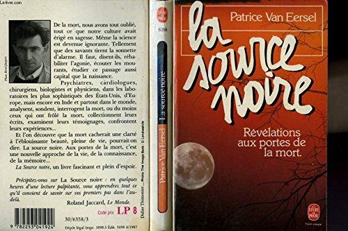 La Source [Pdf/ePub] eBook