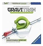GraviTrax Looping: Das interaktive Kugelbahnsystem