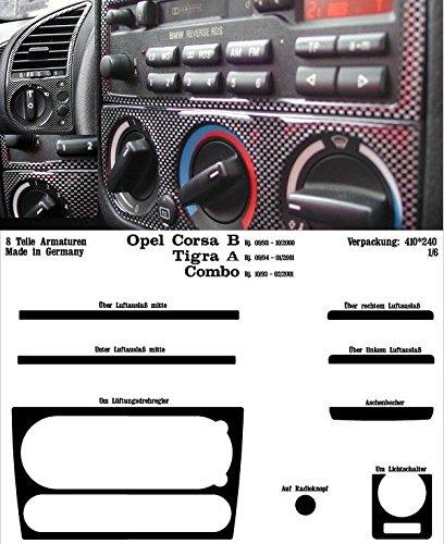 prewoodec-cabina-decorativo-para-opel-corsa-b-0993-hasta-102000-exclusiva-3d-vehiculo-de-equipamient