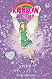 Sianne the Butterfly Fairy: Special (Rainbow Magic Book 1) (English Edition)