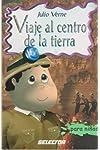 https://libros.plus/viaje-al-centro-de-la-tierra-journey-to-the-center-of-the-earth/