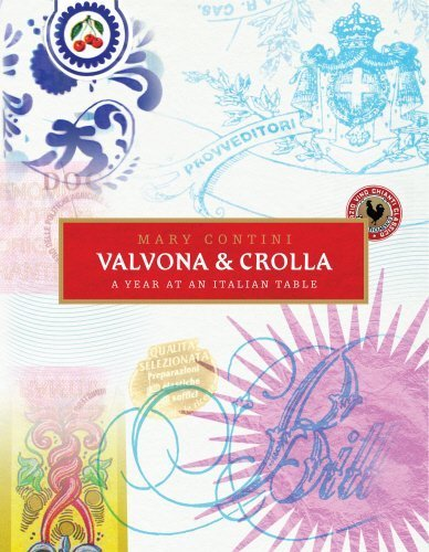 valvona-crolla-a-year-at-an-italian-table-by-mary-contini-2009-10-01
