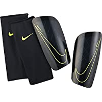 Nike PerformanceMERCURIAL Lite - Parastinchi