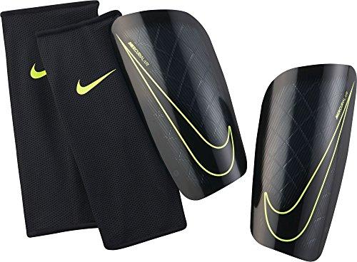 Nike MERCURIAL LITE - Parastinchi