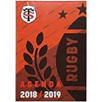 Stade Toulousain Agenda Rugby 2018/2019