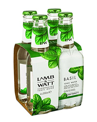 lamb-watt-basil-tonic-water-bottles-200-ml-pack-of-6-24-counts