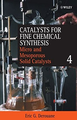 catalysts-for-fine-chemical-synthesis-v4-microporous-and-mesoporous-solid-catalysts-v-4-catalysts-fo