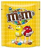 M&M's Erdnuss, Standbeutel - 250gr