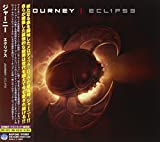 Journey: Eclipse [+1 Bonus] (Audio CD)