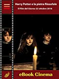 Scarica Libro Il Film del Giorno 22 ottobre 2016 Il Film del Giorno Web Reference Film Book (PDF,EPUB,MOBI) Online Italiano Gratis