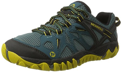 merrell-all-out-blaze-aero-sport-scarpe-da-arrampicata-uomo-multicolore-deep-teal-43-eu