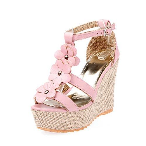 adee-sandali-donna-rosa-rosa-38