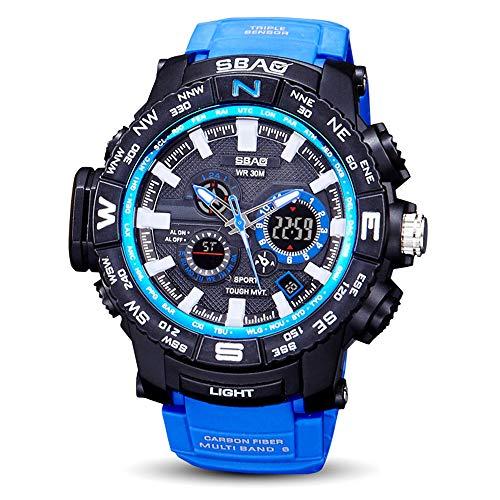 e4ae312ea0ee Rcool Relojes suizos relojes de lujo Relojes de pulsera Relojes para mujer  Relojes para hombre Relojes