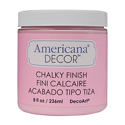 decoart-8-oz-innocence-americana-decor-chalky-finish-paint