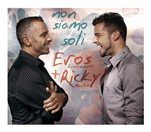 No Estamos Solos (Spanish vrs)