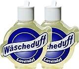 Wäscheduft Lavendel - 2 x 260ml im Set (2 Flaschen)