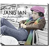 Best of Janis Ian - The Autobiography Collection