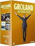 Groland Anthologie