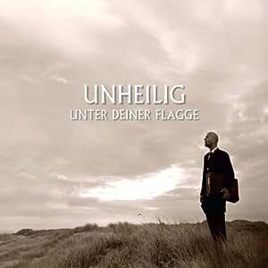 Unter Deiner Flagge (2-Track)