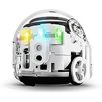 Ozobot - OZO-070601-01 – Robot de Codage