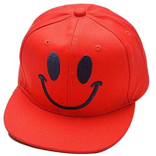Dasongff Mode Frauen M/änner Baseballkappe Einstellbare Leder Baseball Cap Hip Hop H/üte L/ässige Outdoor Kappe M/ütze