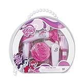 Best Disney Hair Dryers - My Little Pony Hair Care Bag Review