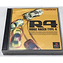 Amazon.es: tarjeta r4 3ds - 3 estrellas y más: Videojuegos