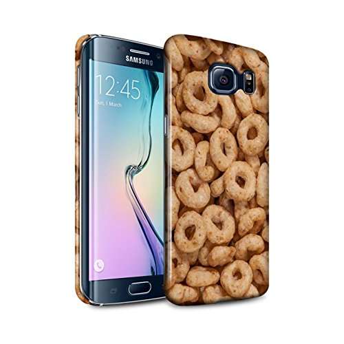 stuff4-gloss-hard-back-snap-on-phone-case-for-samsung-galaxy-s6-edge-plus-cheerios-design-breakfast-