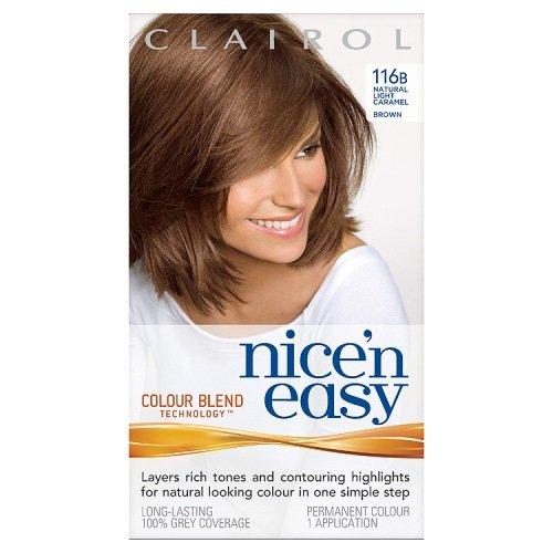 clairol-niceneasy-hair-colourant-116b-natural-light-caramel-brown