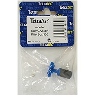 Tetra EasyCrystal FilterBox 300 Impeller (Zubehör für EasyCrystal Innenfilter)