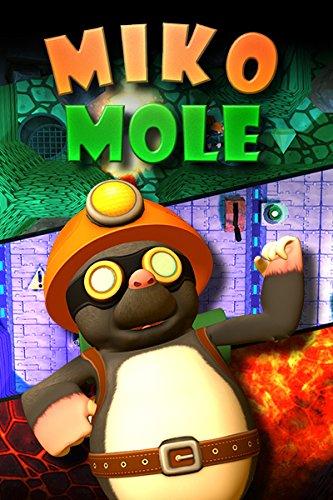 miko-mole-pc-download