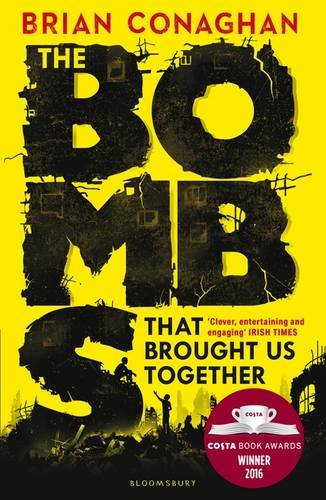 the-bombs-that-brought-us-together-winner-of-the-costa-childrens-book-award-2016