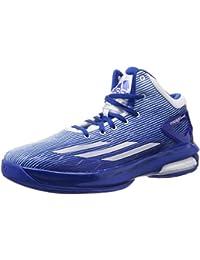 wholesale dealer 1e982 15201 adidas Performance Crazy Light Boost C77248, Basketballschuhe