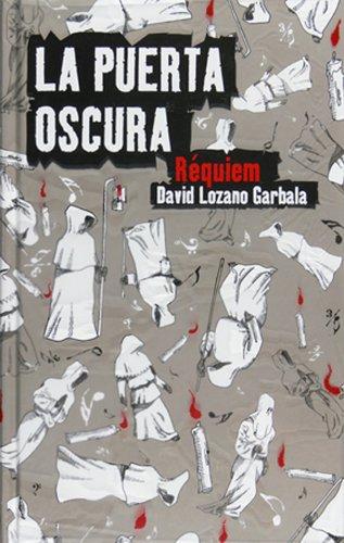 La puerta oscura III. Réquiem (eBook-ePub) por David Lozano Garbala