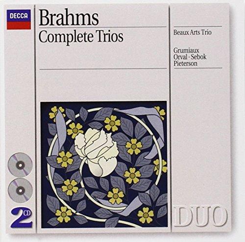 brahms-complete-trios