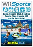 Wii Sports Game, Resort, Club, Bowling, Tennis, Tips, Cheats, ISO,...