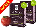 New Nordic Hair Volume - Croissance et Volume des Cheveux Newnordic - Lot de 2 x 30 comprimés
