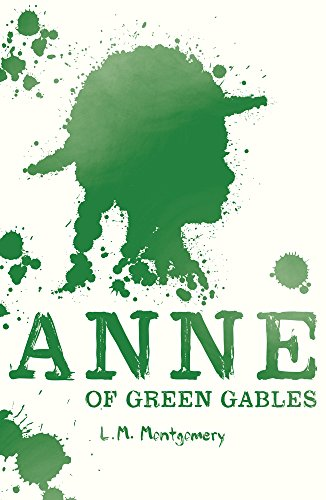anne-of-green-gables-scholastic-classics