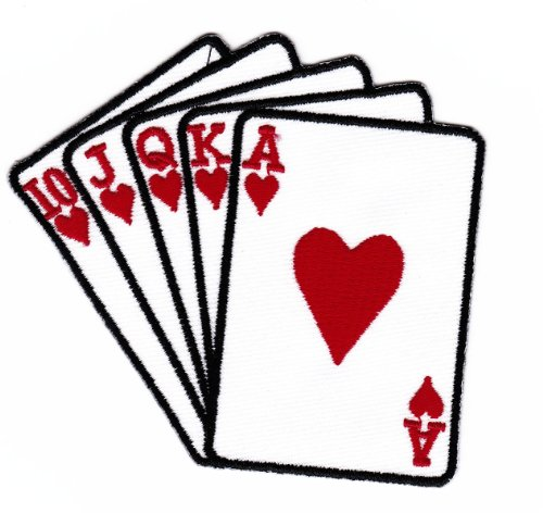 parche-plancha-de-planchar-iron-on-tarjetas-de-aplicacion-de-parches-royal-flush-poker-casino
